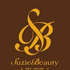 Suzzie Beauty logo