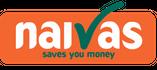 Naivas logo